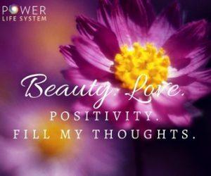 beauty love image
