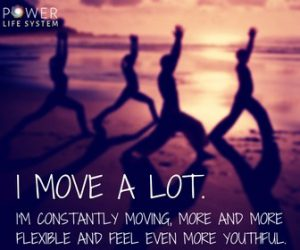move a lot image