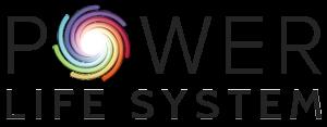 power life system logo