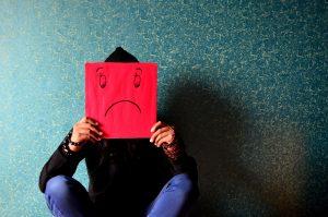 Como curar depressão - Maneiras simples de aproveitar cada dia mais