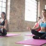 Como fazer meditação - 3 maneiras que o poder do sistema de meditação e exercícios de balanceamento de energia pode ajudá-lo