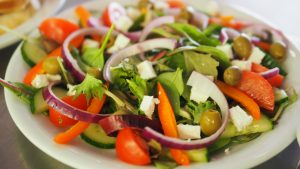 7 consejos de hábitos alimenticios para mejorar su salud