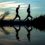 Mejorar tu salud mental y tu vida