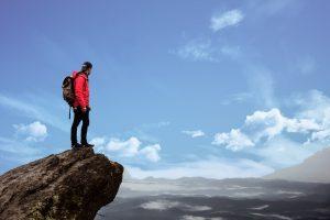 Como ser confiante - 5 dicas para aumentar sua confiança