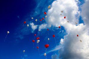 Lidando Com Momentos Difíceis Soluções para os problemas diários da vida