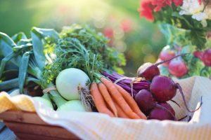 Transforme em seus aliados os alimentos para baixar pressão arterial