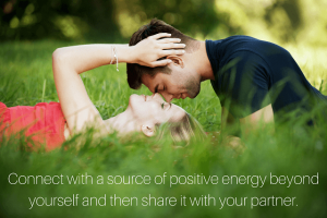 how to get rid of jealousy in a relationship happy couple