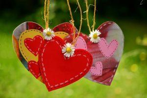 Atrair amor verdadeiro ❤ Lei da Atração ❤ Meditação Amor ❤ Encontre sua alma gêmea