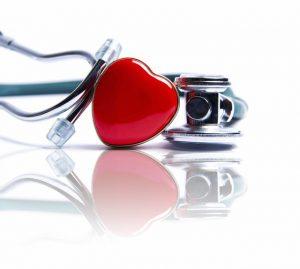 Como baixar a pressão arterial alta. Maneiras naturais para baixar a pressão arterial alta.