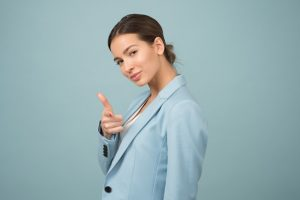 como tener autoestima y mejorar su confianza