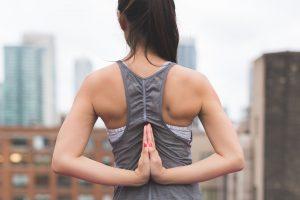 Cura do câncer Use o poder da sua mente para maximizar sua saúde