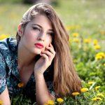 Bolhas nos lábios - Tratamento da herpes