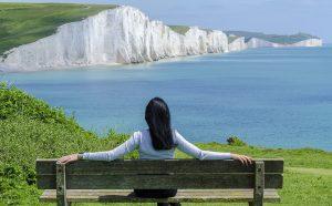Seis dicas para reduzir os sintomas de estresse agora