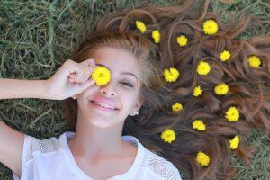 Como ser feliz - Mitos e verdades para uma vida cheia de poder