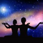 19 signs of your true TWIN FLAME - Power Life System
