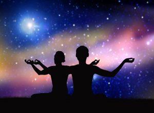 Loneliness and spiritual awakening