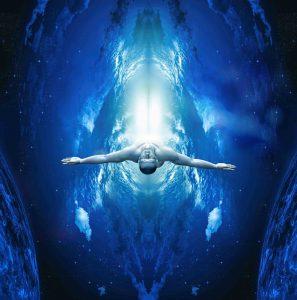 Spiritual Awakening How To Know